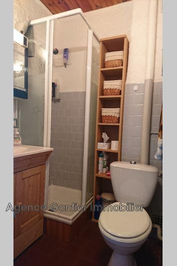 Photo n°4 - Vente appartement Argelès-sur-Mer 66700 - 114 500 €