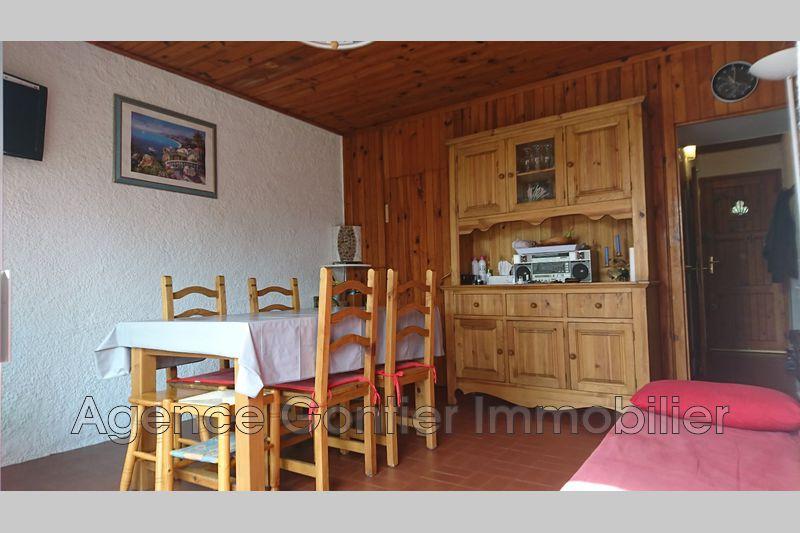 Photo n°2 - Vente appartement Argelès-sur-Mer 66700 - 114 500 €