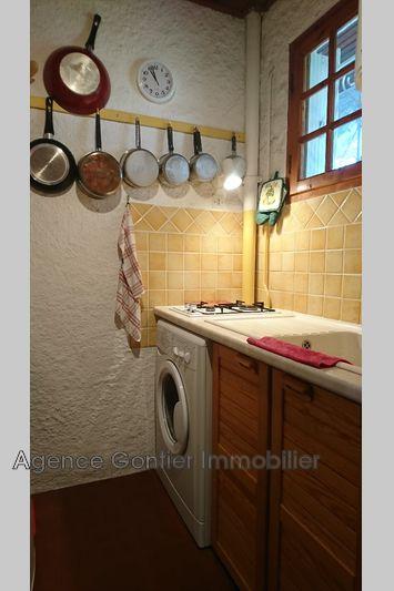 Photo n°3 - Vente appartement Argelès-sur-Mer 66700 - 114 500 €