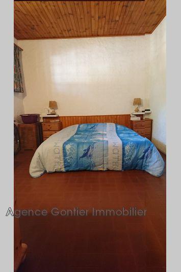 Photo n°5 - Vente appartement Argelès-sur-Mer 66700 - 114 500 €