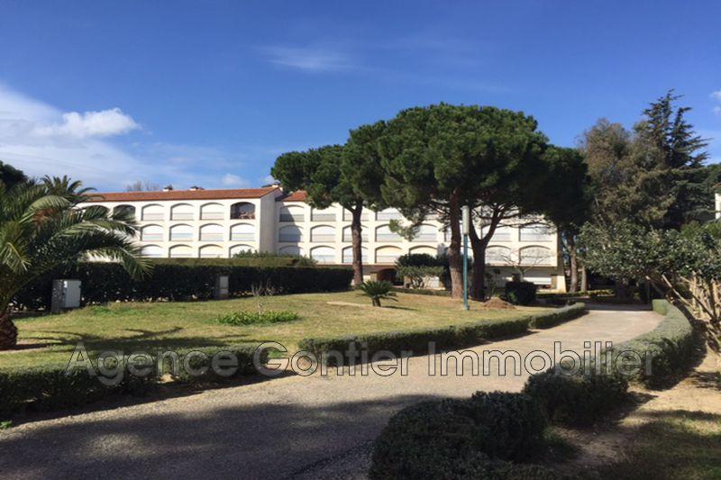 Photo Appartement Argelès-sur-Mer   achat appartement  3 pièces   57m²