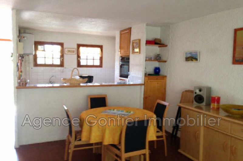 Photo n°2 - Vente appartement Argelès-sur-Mer 66700 - 160 000 €