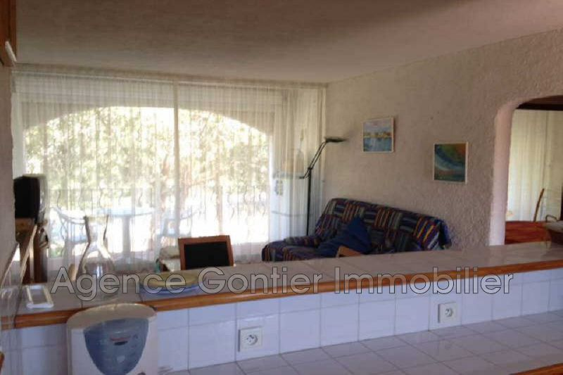 Photo n°4 - Vente appartement Argelès-sur-Mer 66700 - 160 000 €