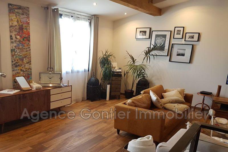 Photo Apartment Argelès-sur-Mer   to buy apartment  3 rooms   95m²