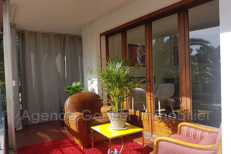 Photo Appartement Argelès-sur-Mer Plage,   to buy appartement  2 rooms   42 m²