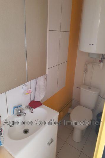 Photo n°3 - Vente appartement Argelès-sur-Mer 66700 - 69 000 €
