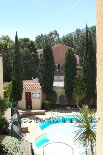 Photo Apartment Argelès-sur-Mer   to buy apartment  3 rooms   43 m²