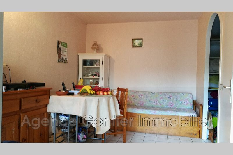 Photo n°2 - Vente appartement Argelès-sur-Mer 66700 - 170 000 €