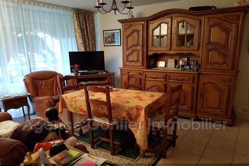 Photo n°2 - Vente appartement Argelès-sur-Mer 66700 - 127 000 €