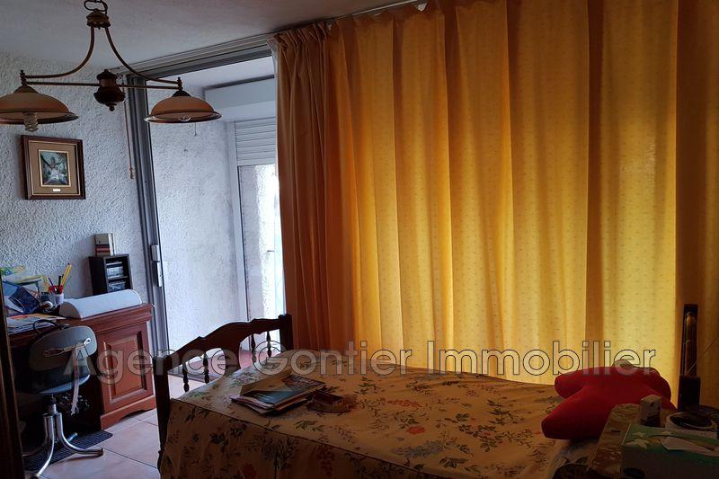 Photo n°7 - Vente appartement Argelès-sur-Mer 66700 - 127 000 €