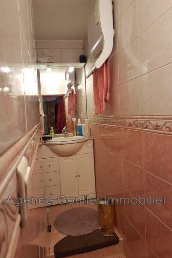 Photo n°8 - Vente appartement Argelès-sur-Mer 66700 - 127 000 €