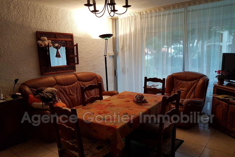 Photo n°3 - Vente appartement Argelès-sur-Mer 66700 - 127 000 €