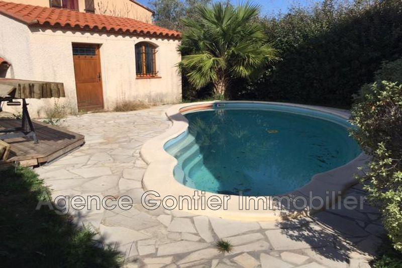 Photo Villa Sorède   to buy villa  4 room   85m²