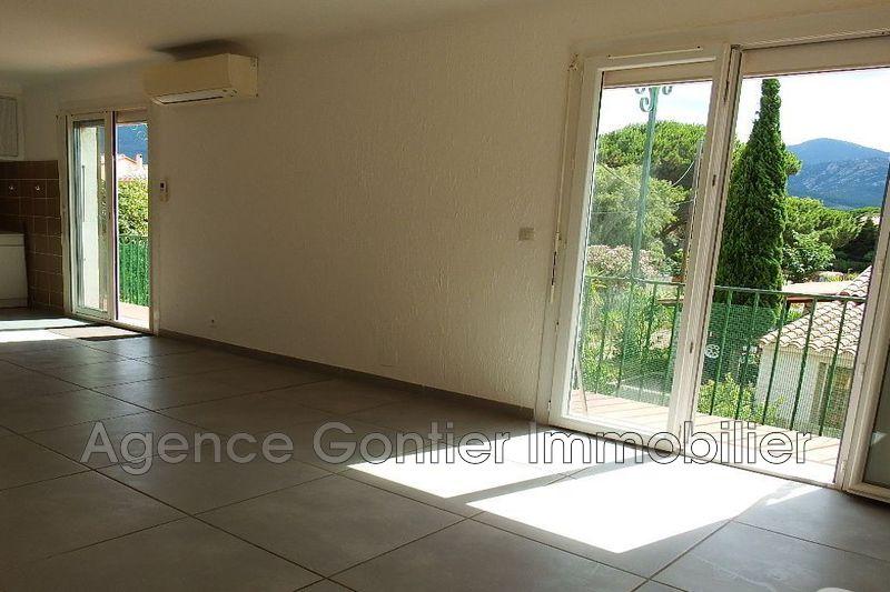 Photo Appartement Argelès-sur-Mer Argeles village,   achat appartement  3 pièces   56m²