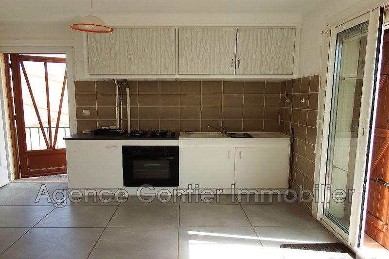 Photo n°2 - Vente appartement Argelès-sur-Mer 66700 - 113 000 €