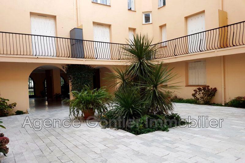 Photo Apartment Argelès-sur-Mer   to buy apartment  1 room   18m²