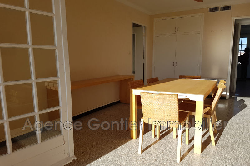 Photo Apartment Argelès-sur-Mer Village,   to buy apartment  3 rooms   63 m²