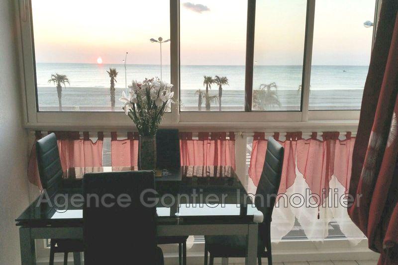 Photo n°4 - Vente appartement Canet-en-Roussillon 66140 - 203 500 €