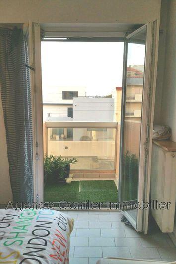 Photo n°3 - Vente appartement Canet-en-Roussillon 66140 - 203 500 €