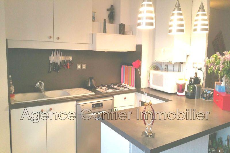 Photo n°2 - Vente appartement Canet-en-Roussillon 66140 - 203 500 €