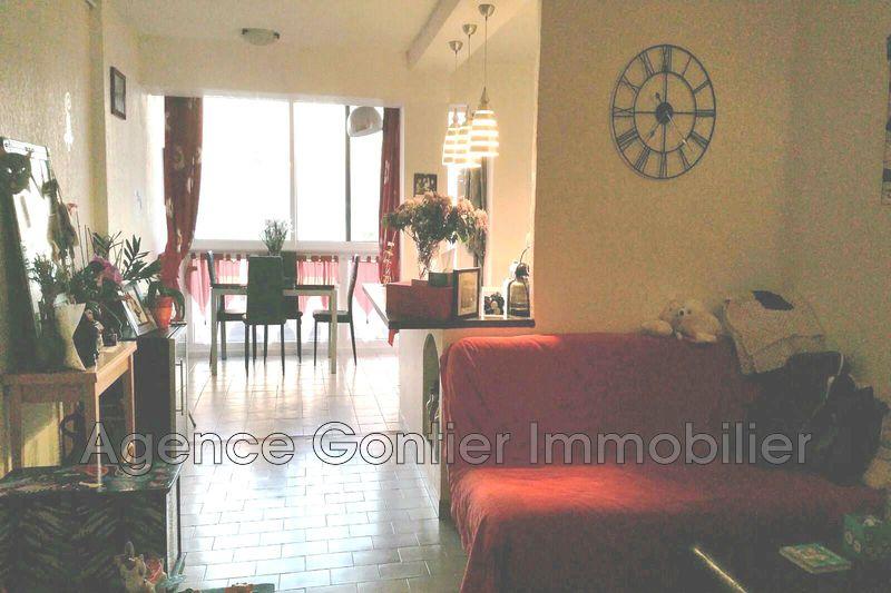 Photo n°1 - Vente appartement Canet-en-Roussillon 66140 - 203 500 €