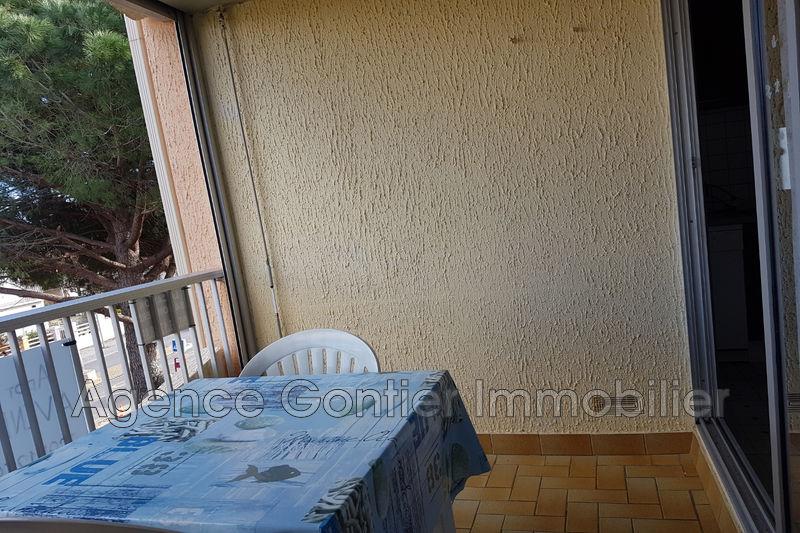 Photo Appartement Argelès-sur-Mer Proche plages,   achat appartement  2 pièces   30m²