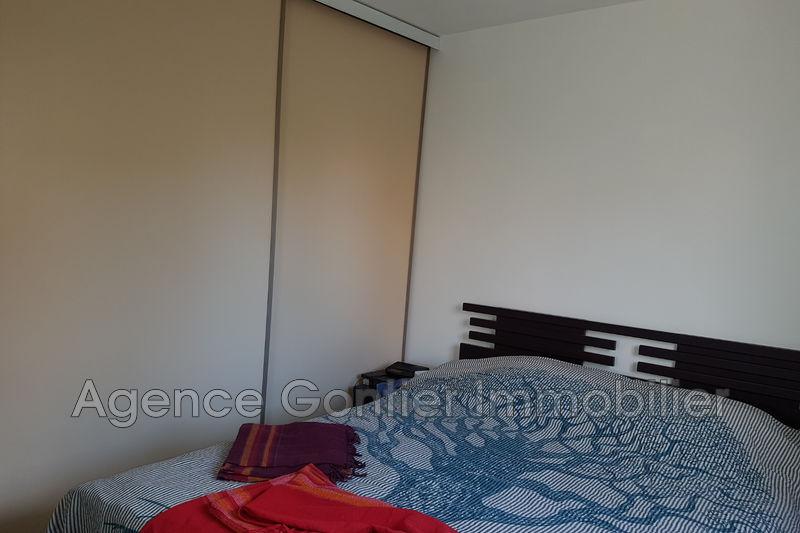 Photo n°7 - Vente appartement Argelès-sur-Mer 66700 - 119 000 €