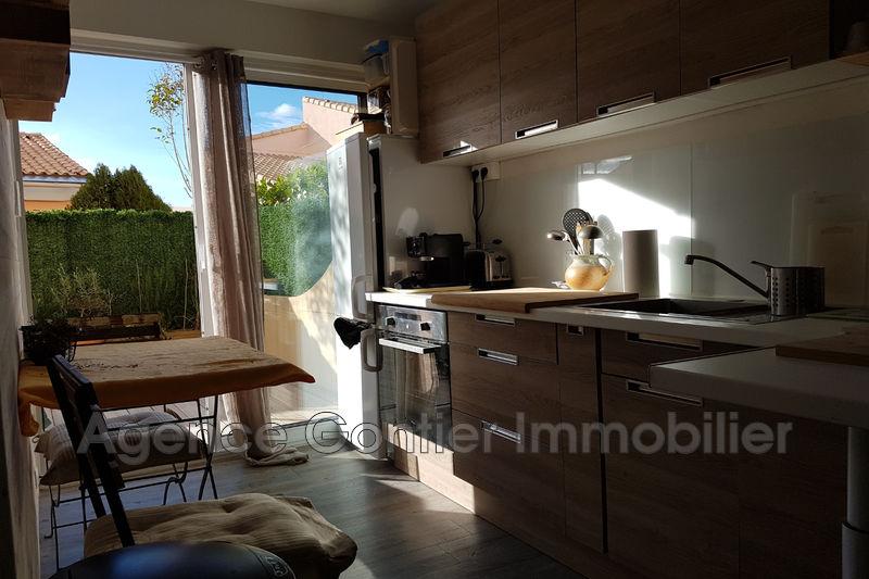 Photo n°4 - Vente appartement Argelès-sur-Mer 66700 - 119 000 €