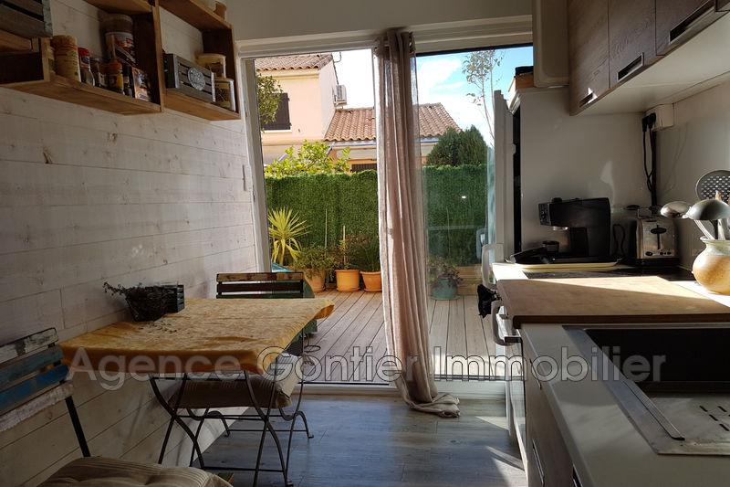 Photo n°2 - Vente appartement Argelès-sur-Mer 66700 - 119 000 €