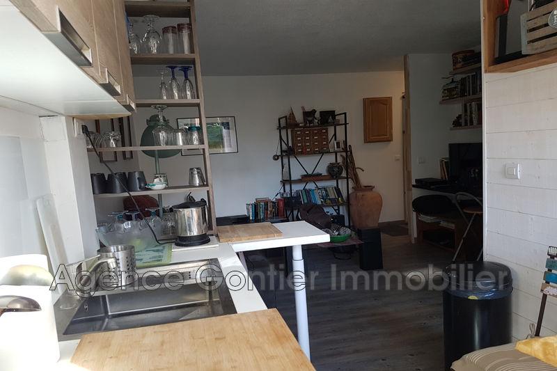 Photo n°3 - Vente appartement Argelès-sur-Mer 66700 - 119 000 €