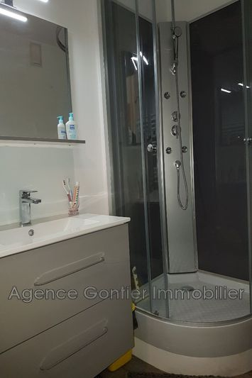 Photo n°8 - Vente appartement Argelès-sur-Mer 66700 - 119 000 €