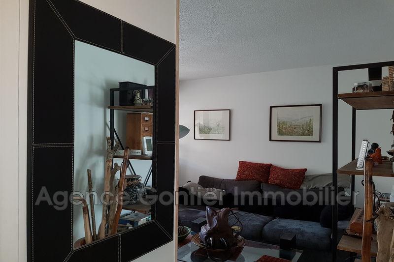 Photo n°5 - Vente appartement Argelès-sur-Mer 66700 - 119 000 €