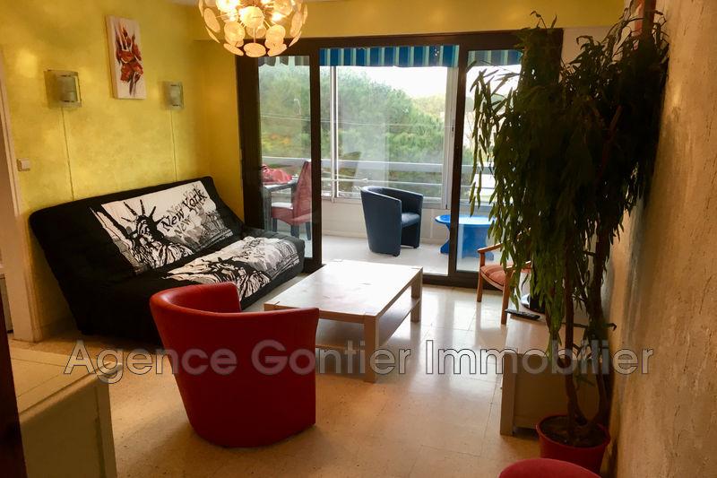 Photo Appartement Argelès-sur-Mer Proche plages,   achat appartement  2 pièces   40m²
