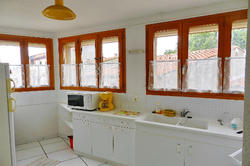 Photos  Appartement à vendre Argelès-sur-Mer 66700