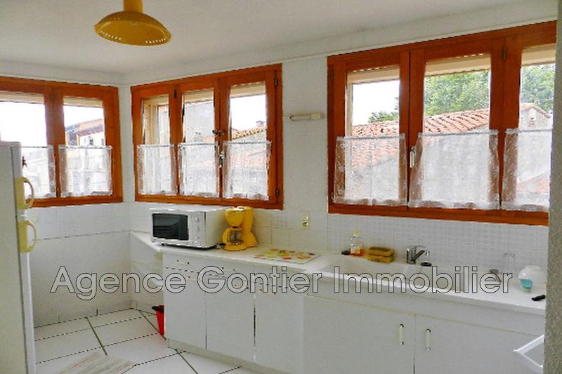 Photo Appartement Argelès-sur-Mer Village,   achat appartement  3 pièces   75m²