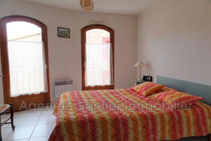 Photo n°6 - Vente appartement Argelès-sur-Mer 66700 - 185 000 €