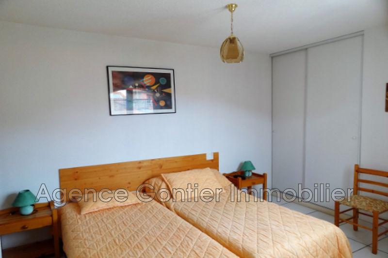 Photo n°7 - Vente appartement Argelès-sur-Mer 66700 - 185 000 €