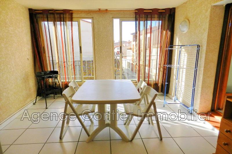 Photo n°2 - Vente appartement Argelès-sur-Mer 66700 - 185 000 €