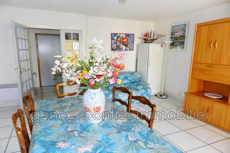 Photo n°5 - Vente appartement Argelès-sur-Mer 66700 - 185 000 €