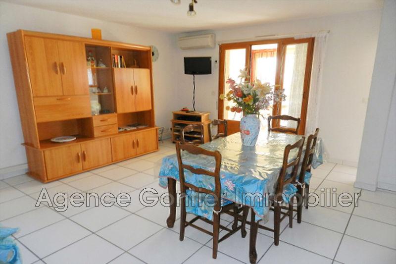 Photo n°4 - Vente appartement Argelès-sur-Mer 66700 - 185 000 €