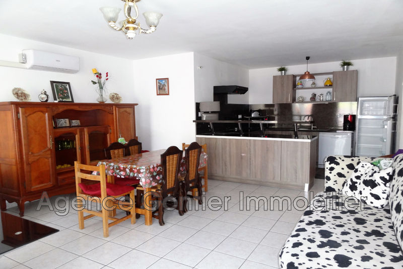 Photo Appartement Argelès-sur-Mer Proche plages,   achat appartement  3 pièces   65m²