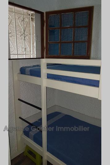 Photo n°6 - Vente appartement Argelès-sur-Mer 66700 - 80 000 €