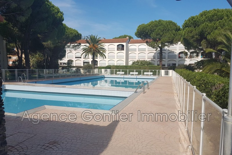 Photo Apartment Argelès-sur-Mer Proche plages,   to buy apartment  1 room   25 m²