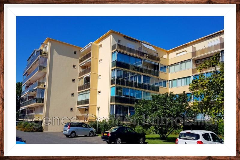 Photo Appartement Argelès-sur-Mer Proche plages,   achat appartement  1 pièce   26m²