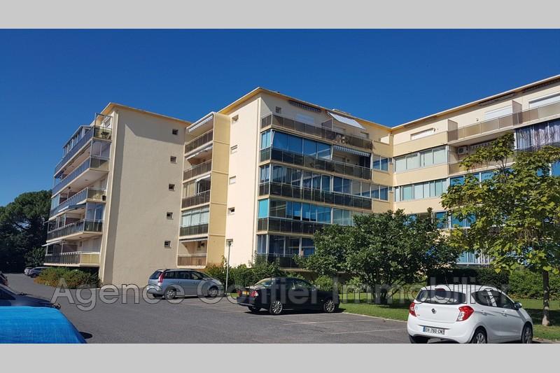 Photo Apartment Argelès-sur-Mer Proche plages,   to buy apartment  1 room   26m²