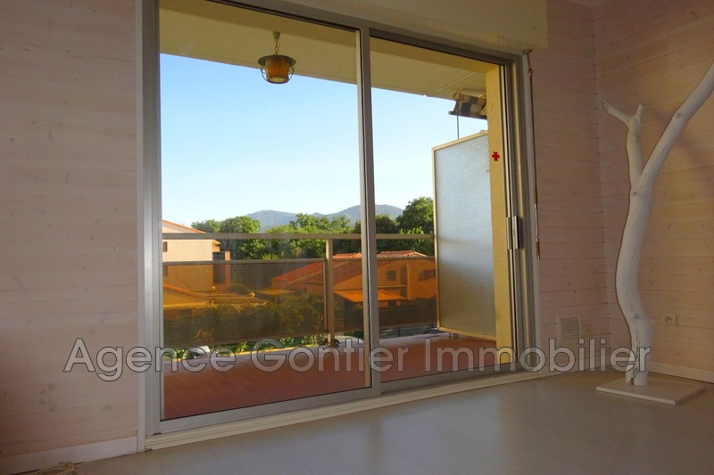 Photo Apartment Argelès-sur-Mer Proche plages,   to buy apartment  1 room   21 m²
