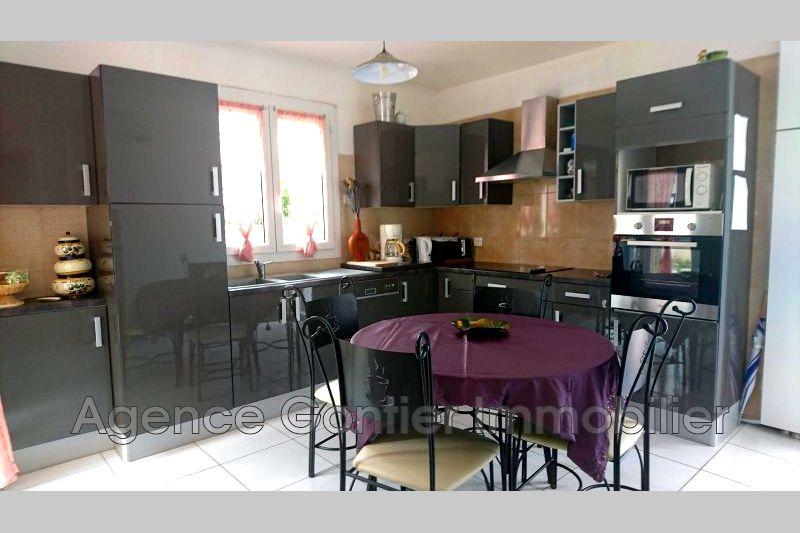 Photo Maison Argelès-sur-Mer   achat maison  6 chambres   153m²