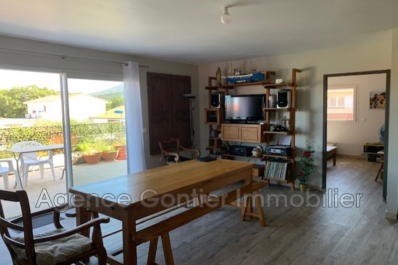 Photo Appartement Argelès-sur-Mer Charlemagne,   achat appartement  4 pièces   83m²