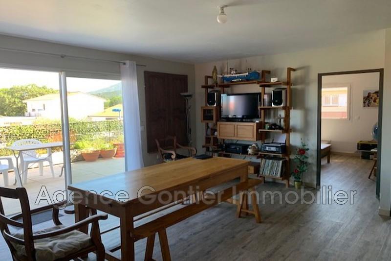 Photo Apartment Argelès-sur-Mer Charlemagne,   to buy apartment  4 rooms   83m²