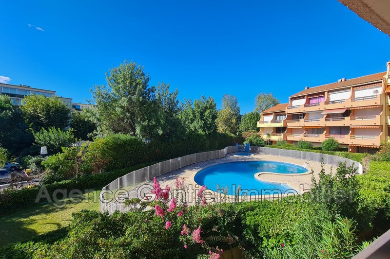Photo Apartment Argelès-sur-Mer Bord de mer,   to buy apartment  2 rooms   31 m²